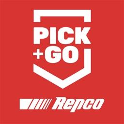 Pick N Go - Repco