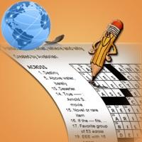 Codes for Across Lite Crosswords Hack