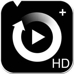 AudioTracker HD