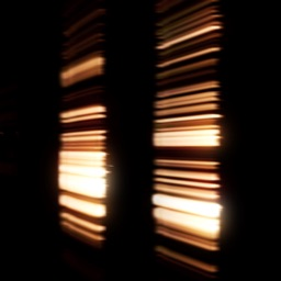 Spectrojam
