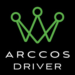 Arccos Driver w/ Cobra Connect