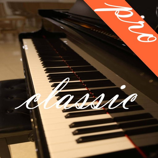 Classic Music Pro-Relax Melody