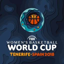 FIBA Women's Basketball World