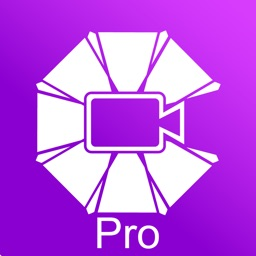 BizConf Video Pro