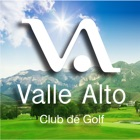 Valle Alto Club de Golf icon