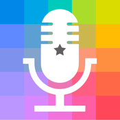 Celebrity Voice Changer app review