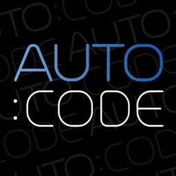 auto:CODE