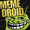 Memedroid Pro: Memes y Gifs