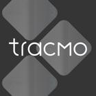 tracMo icon