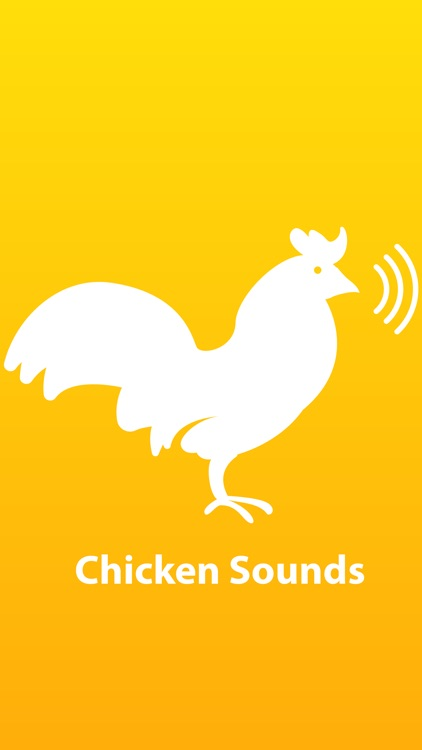 Chicken Sounds