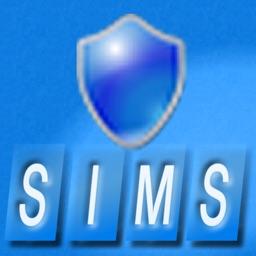 SIMS Pocket