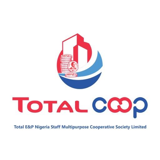 Total Coop By Chika Ugwu