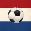 Eredivisie Voetbal Resultaten