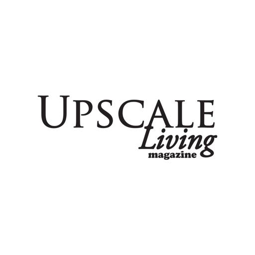 Upscale Magazine