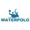 Waterpolo Online