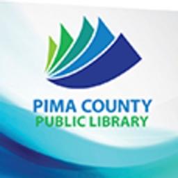 Pima County Library