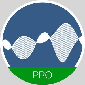 Ichimoku Pro app