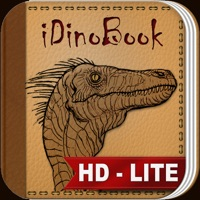 Codes for Dinosaur Book HD Lite: iDinobook Hack