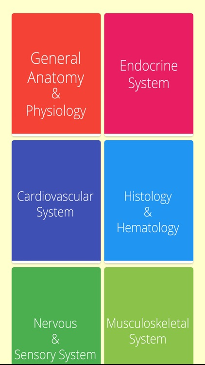 Nursing Anatomy and Physiology
