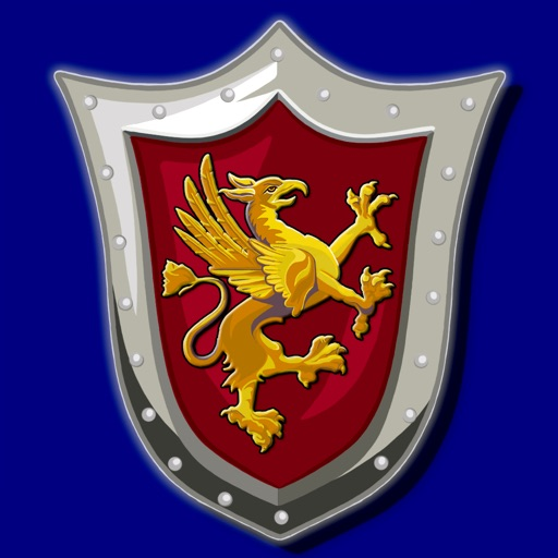 TDMM Герои 3 ТД: Боевые Башни
