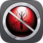 抗蚊 ジョーク icon