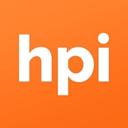 HPI - Car Check & Valuation