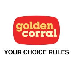 Golden Corral Brownsville, TX