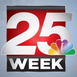 WEEK 25 News