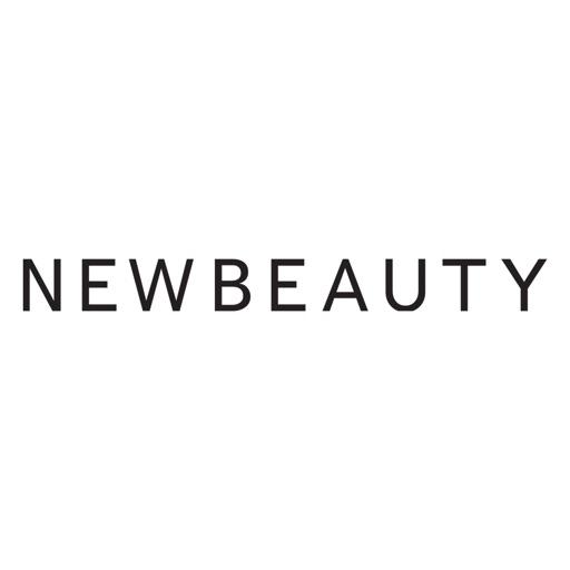 Newbeauty Türkiye