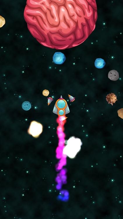 Orbital Ascent screenshot-3