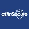 AffinSecure
