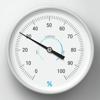 湿度计助手 - 实时监测户外湿度指数工具
