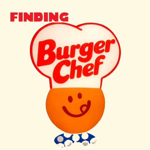 Finding Burger Chef