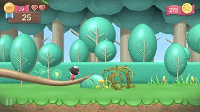 Critters GO! screenshot 3