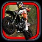 RiderSkills icon