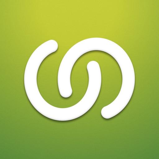 ShareConnect: Remote Desktop