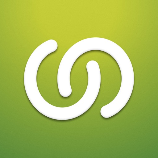 ShareConnect: Remote Desktop by Citrix