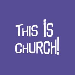 Christ's Community Church