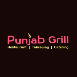 Punjab Grill Harrow