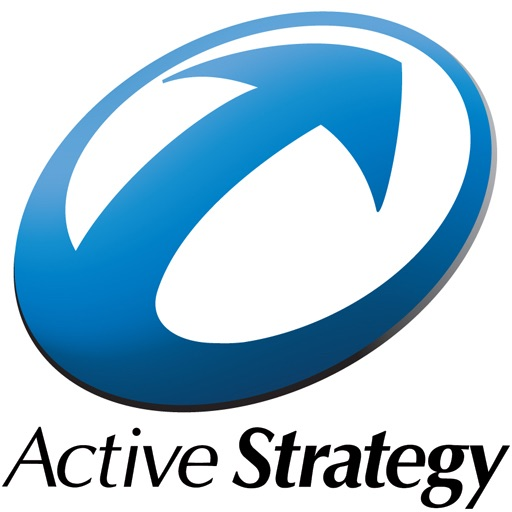 ActiveStrategy Mobile