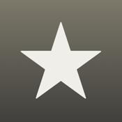 Reeder 3 app review