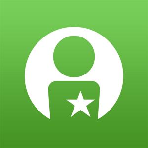 BeenVerified: Background Check & People Search app