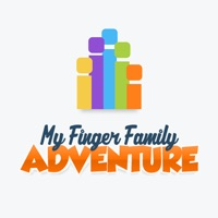 Codes for Finger Family Adventure Song Hack
