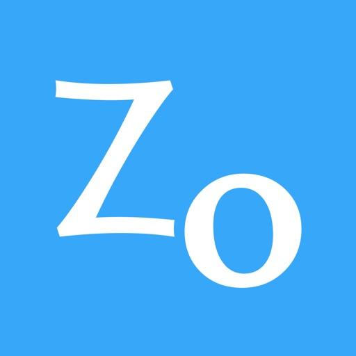 Imikimi Zo iOS App