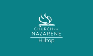 Hilltop Church of the Nazarene