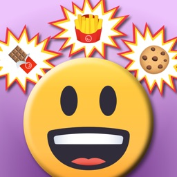 Guess That Emoji
