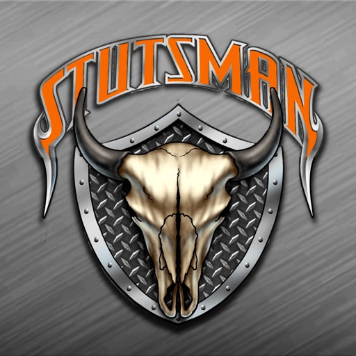 Stutsman Harley-Davidson iOS App