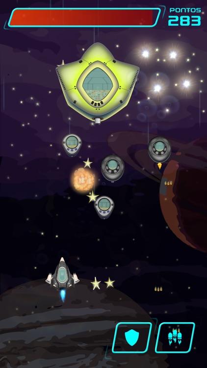 Rebellion - The Game screenshot-3