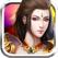 剑修仙途 - 回合制角色扮演网游