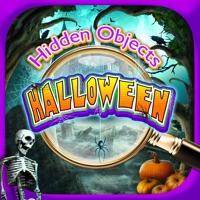 Codes for Halloween Secret Hidden Object Hack